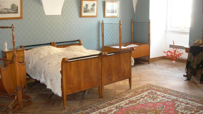 Muzeum Litomyšl